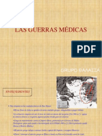2-las-guerras-mdicas-1211217387966197-9