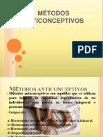 MÉTODOS+A..