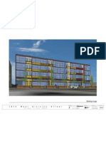 1815 W Division St Smith Partners proposal 3-28-2012