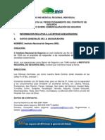 Perfeccionamiento Ins Medical Regional 2012 Individual.pdf