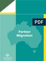 Partner Visa Guide