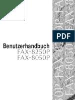 userguide_fax8050p