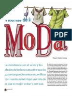 modas_75