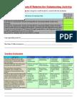 Module 6 Part 3c Assessments