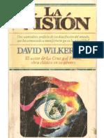 La.vision.david.wilkerson