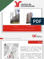 portafoliodeservicios-corporativo-100810115232-phpapp01