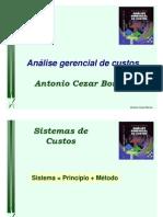 Slides Do Livro