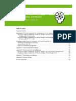HP-Virtual Connect Flex-10 and VMware vSphere 4
