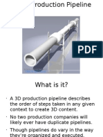 The 3D Production Pipeline-1