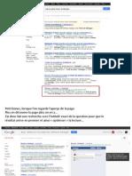 requête-google-tresor-kelloggs-huile-de-palme