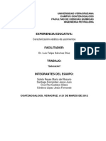 Métodos de saturación de fluidos (Documento escrito) (1)