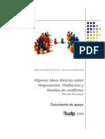 Documento de apoyo 2010.docx