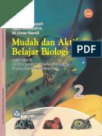 20090904122614 Mudah Belajar Biologi SMA XI Rikky F