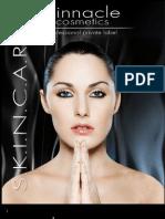 Skin Care Wlr (2)