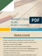Market Feasibility Plan_mh