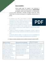 Economia y Desarrollo[1]