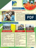 Brochure_SMS PERÚ SAC