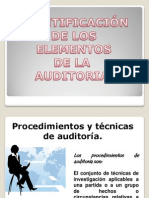 papelesdetrabajo-110329210117-phpapp02