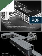 Análisis Bauhaus!!! =).pptx