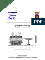 Burgos02_problema Experimental y Resultado