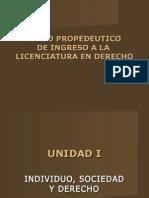Curso Unidad I-Vi[1]