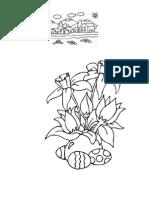 POSICION GLOBAL DE PANAMÀ