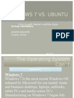 README-capt-2 71UK txt | Linux | Portable Document Format