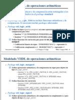 Tuto VHDL