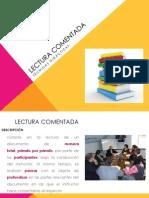 LECTURA COMENTADA.pptx