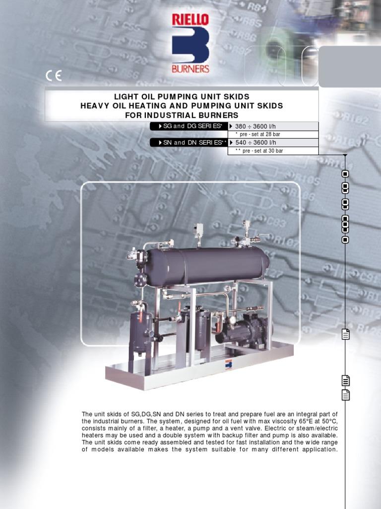 f.sg Dg_sn Dn Ts0022uk01 | Thermostat | Valve