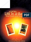 Life in Al Barzakh