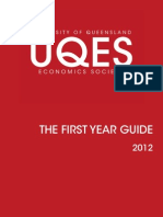 First Year Guide 2012_1