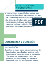 _-coherencia-