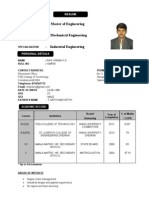 Ravi(10mf08).Resume