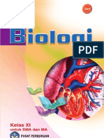 20090903234022_kelas11_biologi_purnomo