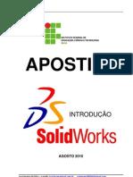 APOSTILA SOLIDWORKS_apost_CORREÇÃO 5.4