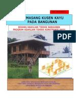 Modul.kyu.Bgn.209 (2 )