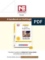Civil Engineers Handbook Of Professional Practice Pdf