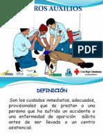 Primeros Auxilios.pptx [Reparado]
