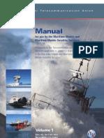 ITU Maritime Mobile 1