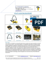 Utility Locating Equipment Catalogue-Vlocpro1.288120838