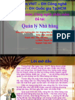 Tran Duc_Quan Ly Nha Hang