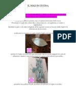 Tutorial Poinsettia