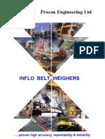 Beltweigher09-4pp-Eng.pdf