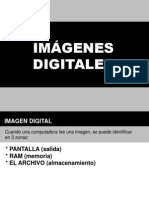 Pixeles 02 Formatos Ltv