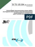 ts_125304v090100p.pdf