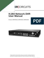 DMR40-41-42DVD_UserManual