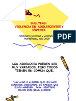 Bullying.en.Jovenes.y.adolescentes