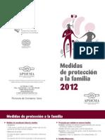 diptico protección familia2012---