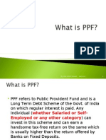 83926_41460_what_is_ppf